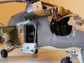 MI-24 D Hind