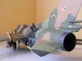 Sukhoi Su-22/M.3