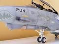 F-14/A Tomcat