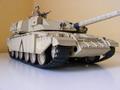 Challenger MK 3